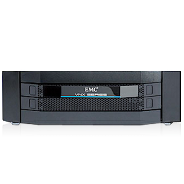 EMC VNX Image