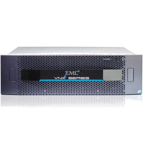 EMC VNXe Image