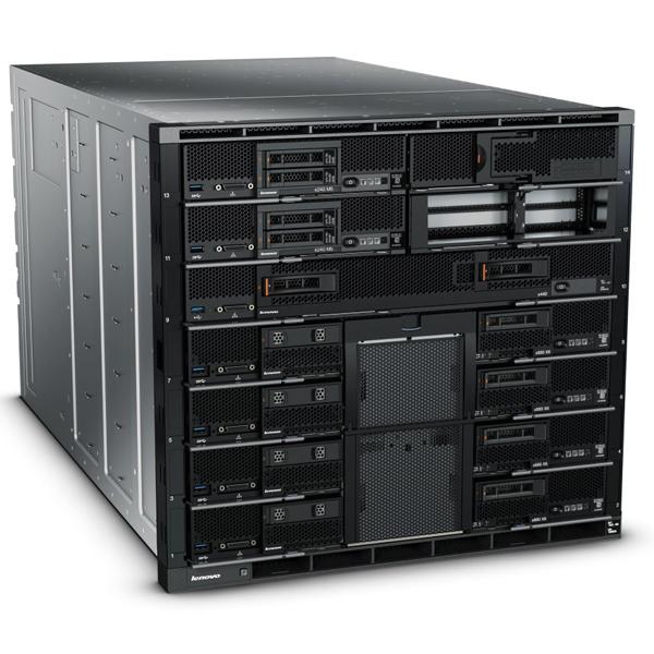 Flex Systems Image