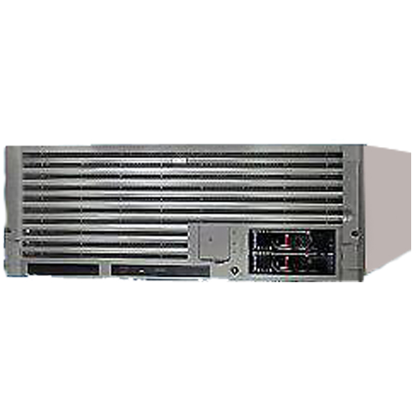 HP 9000 HPUX Servers Image