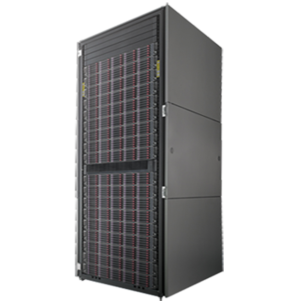 Storage EVA Image