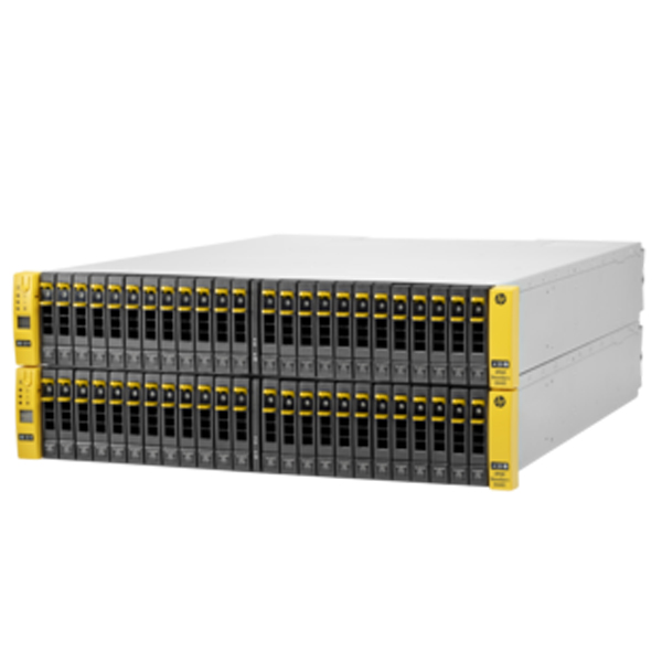 Storage 3Par Image