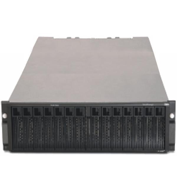 Fast-T Storage Image