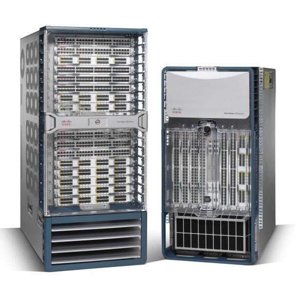UCS & Nexus Image
