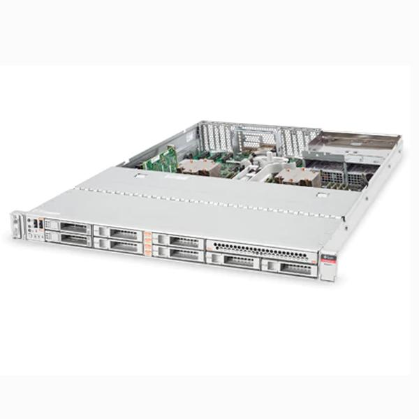 Sparc Servers Image