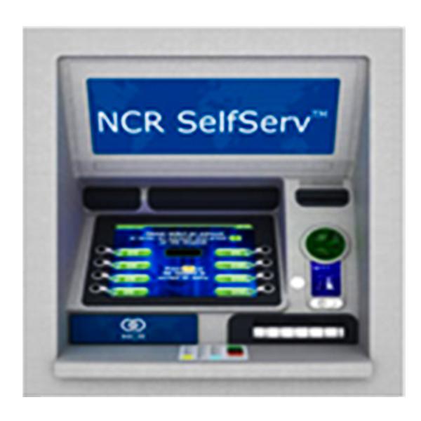 NCR Image